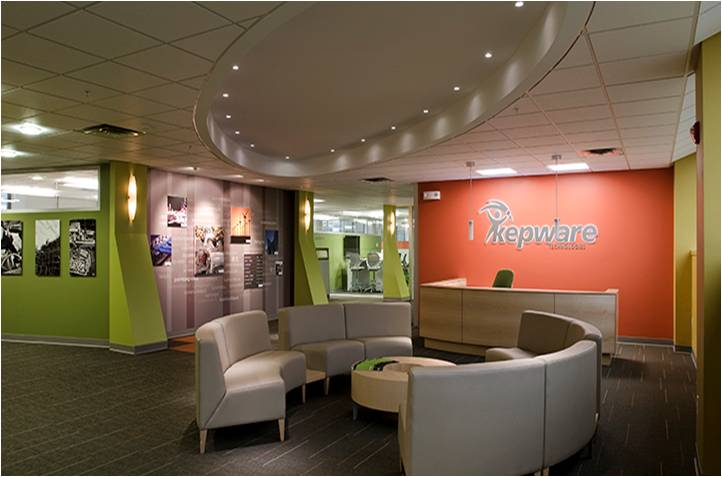 Welcome to kepware